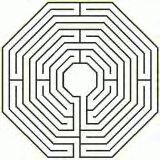 labyrinth_Calais_tm_Design_160.gif (160×160)