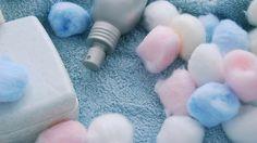Surpreenda-se com as inúmeras utilidades do algodão