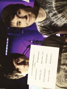 Dan and Phil Radio Show