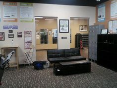 Dekalb weight loss center photo 8