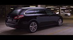 Peugeot 508 Launch Film by Love Commercial Production Co. Peugeot, Commercial, Product Launch, Film, Vehicles, Car, Movie, Automobile, Movies