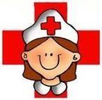 Día Mundial de la Cruz Roja - 8 de Mayo