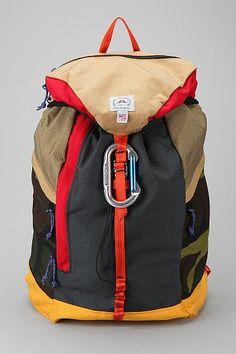 10+ Rucksack ideas | backpacks, rucksack, bags