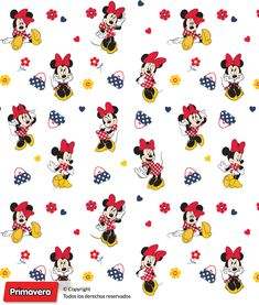 Mickey Mouse Wallpaper Iphone, Iphone Wallpaper Sky, Cute Disney Wallpaper, Cellphone Wallpaper, Minnie Mouse Background, Disney Background, Mickey Mouse Images, Mickey Mouse Art, Holiday Wallpaper