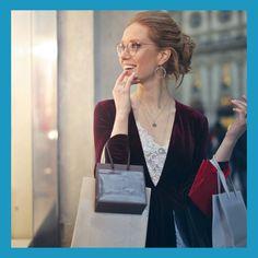 57 Ideas hair growth pills girls for 2019 - Modern New Fashion Trends, 80s Fashion, Trendy Fashion, Girl Fashion, Vintage Fashion, Fashion Outfits, Fashion Styles, Fashion Clothes, Fashion Ideas