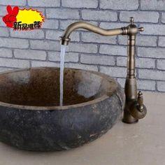 kitchen-faucet-copper