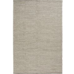 Weave Sea Green Atlas Hand Woven Rug & Reviews | Temple & Webster Water Paper, Embroidered Cushions, Large Rugs, Scandinavian Interior, Woven Rug, Jute, Primary Colors, Weave, Temple