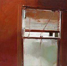 Chelsea Bentley James | Chelsea Bentley James | Art - Doors/Windows - board 1 | Pinterest