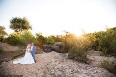 www.clphotography.co.za