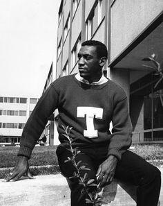 Bill Cosby 1960s