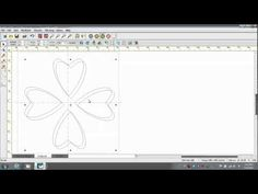 EQStitch video lesson 2 with Yvonne Menear