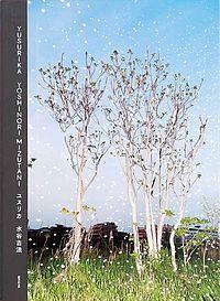 Yoshinori Mizutani   水谷吉法 http://www.yoshinori-mizutani.com/#!yusurika/c1tlg