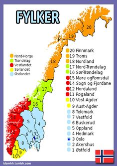 Ida_Madeleine_Heen_Aaland uploaded this image to 'Ida Madeleine Heen Aaland/Plakater og oppslag'. See the album on Photobucket. Norway Language, Barn Crafts, Baby Barn, Ap World History, School Subjects, Too Cool For School, Social Science, Kids Education, Kids And Parenting