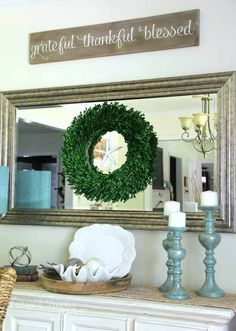 29 best dinning room wall decor images house decorations home rh pinterest com