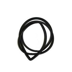 Jeep Door Seal - 55136114AD: Mopar factory replacement parts are sourced direct from Jeep factory… #AutoParts #CarParts #Cars #Automobiles