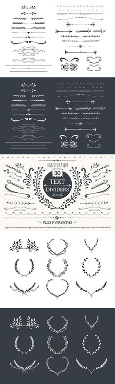 New All In One Design Bundle from /designcutsdeals/!