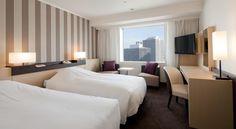 Booking.com: Hotel Granvia Osaka - Osaka, Japón