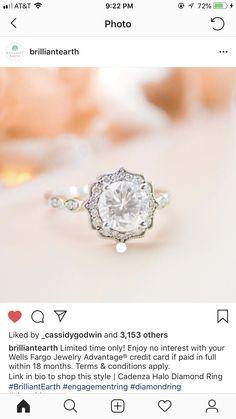 19 Lovely Wells Fargo Jewelry Advantage