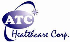 SwitiRohSays: ATC Corp: To A Healthier Lifestyle