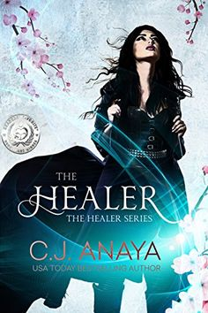Alana luv adult stars 6 pinterest magazines the healer a young adult romantic fantasy the healer series 099 to fandeluxe Gallery