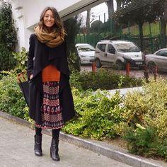 günaydın merkez #goodmorning #morning #Wednesday #rain #istanbul #January #winter #whatiworetoday #whatiwore #todaysoutfit #ootd #instagramers #instagood #instamood #instadaily #bestoftheday #shotoftheday #tagsforlike #street #photoofme #photooftheday #picofme #picoftheday #vscodaily #vsco #vscocam