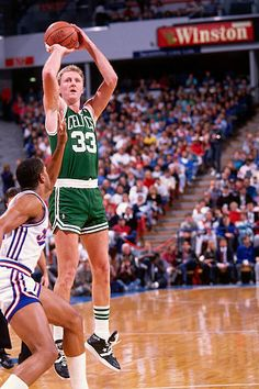 Sacramento Kings, Basketball Shirts, Basketball Court, All Stars, Terre Haute Indiana, Indiana State, Boston Sports, Larry Bird, Boston Celtics