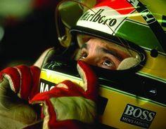 フジテレビNEXT:アイルトン・セナ没後20年特別番組を放送 http://f1gate.co/1k9bcUJ #F1 #f1jp #RememberSenna pic.twitter.com/xc5SMkmZQc