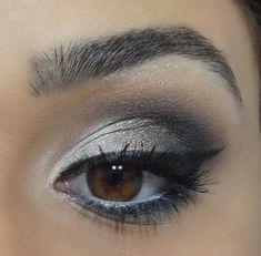 Maquiagem para Olhos Pequenos (Técnicas e Dicas)YOU MAY ALSO LIKE
