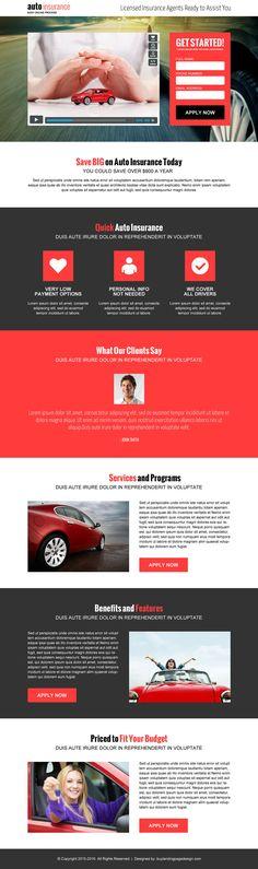 auto insurance responsive video landing page design https://www.buylandingpagedesign.com/buy/auto-insurance-responsive-video-landing-page-design/1481