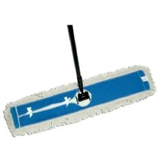 Abco Products 01400 24 inch Janitorial Dust Mop - Pack of 4