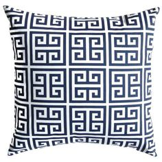 Pillow Navy Blue Pillow Blue Pillow Throw Pillow Cover Euro Size... (23 CAD) ❤ liked on Polyvore featuring home, home decor, throw pillows, decorative pillows, grey, home & living, home décor, dark blue throw pillows, gray throw pillows and euro pillow shams