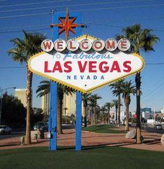 Road Trip: Las Vegas to Salt Lake City (Photos) - Las Vegas Adventure Travel   Examiner.com