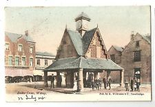 zx england Oxfordshire postcard english witney oxford Old Postcards, Gazebo, Oxford, England, Outdoor Structures, Pictures, Painting, Art, Photos