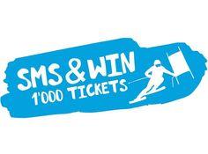 Gewinne im aktuellen Emmi Caffè Latte Wettbewerb eines von 1'000 Tickets für den FIS Ski WorldCup!  Zusätzlich kannst du 130 Zalando Gutscheine im Wert von je 20.- gewinnen.  Hier gewinnen: http://www.gratis-schweiz.ch/gewinne-dein-ticket-fur-den-fis-ski-worldcup/
