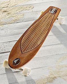 Surfboard Skateboard, Snowboard Design, Tommy Bahama Beach Chair, Beach Gear, Skate Surf, Beach Chairs, Skateboards, Snowboarding, Surfing