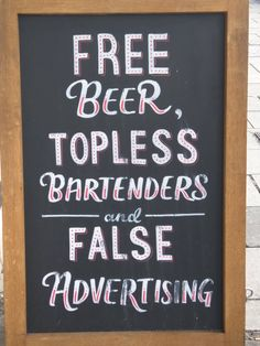 I see your great bar advertising and raise you. #Followme #CooliPhone6Case on #Twitter #Facebook #Google #Instagram #LinkedIn #Blogger #Tumblr #Youtube