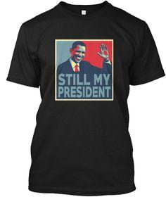 GEEK TEEZ Obama Youre Fired Mens Hoodie