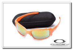 Kacamata Oakley Murah Jawbone A19
