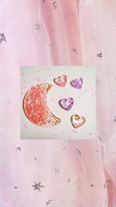 내가 좋아하는 핑크