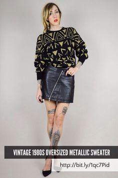 by Zealous Clothing on Steller #steller. 1980s fashion from NOIR OHIO.