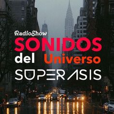 """Check out """"215.-SONIDOS DEL UNIVERSO-RadioShow-LIVE from NYC by SUPERASIS@Episode 215 Techno Vibes#25.11.16"""" by SUPERASIS on Mixcloud"""