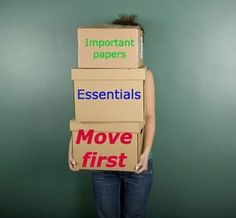 office move labels blogphilippahammond
