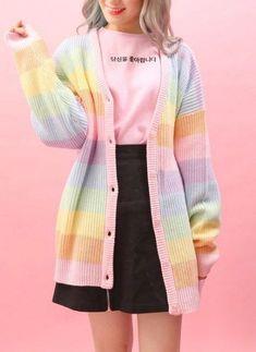 More Than 50 Trendy Fashion Korean Dress Sweaters Dress Fashion moda moda vestido coreano suéteres vestido moda trendige mode koreanischen kleid pullover kleid mode moda alla moda vestito coreano maglioni vestito moda Harajuku Fashion, Kawaii Fashion, Cute Fashion, Asian Fashion, Trendy Fashion, Fashion Ideas, Fashion Styles, Fashion Brands, Tumblr Fashion