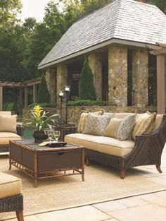 31 best pool and patio ideas images gardens outdoor living spaces rh pinterest com