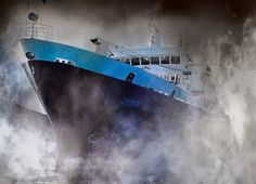 Lyubov Orlova: Το πλοίο φάντασμα [video] - http://www.kataskopoi.com/101410/lyubov-orlova-%cf%84%ce%bf-%cf%80%ce%bb%ce%bf%ce%af%ce%bf-%cf%86%ce%ac%ce%bd%cf%84%ce%b1%cf%83%ce%bc%ce%b1-video/