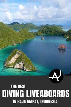 70 gambar information terbaik travel advice travel tips dan rh pinterest com