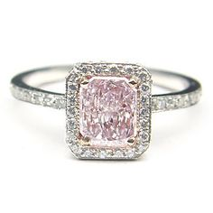 This will be my wedding ring someday.... :))))