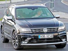 http://www.autozeitung.de/auto-neuheiten/vw-tiguan-r-2017-preis-technische-daten