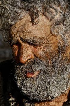 Homeless by Aylin Çakıner