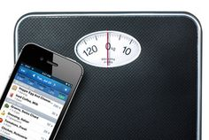 Getting fit with iOS: How your iPad and iPhone can help you shed pounds | Macworld